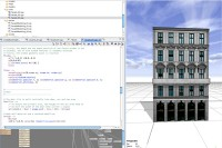 iA – Chair of Information Architecture » Blog Archive » E02 – City
