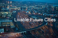 """Livable Future Cities"" is the second Massive Urban Online Course in a series of MOOCS under the title ""Future Cities"". The series aims to bring the latest research results on planning, managing and transforming cities to those places in the world where this knowledge has the highest benefit for its citizens."