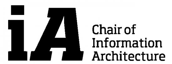 ia_logo_website